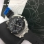 AP Royal Oak Offshore Chronograph Ceramic Black Dial thumbnail 2