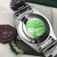 Rolex Milgauss Bamford 116400 - Black Dial thumbnail 3