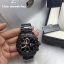 Tag Heuer Formula 1 Calibre 16 - All Black Stainless thumbnail 4