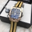 Hublot Big Bang Bruce Lee Limited Edition thumbnail 2