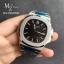 Patek Philippe 5711/1A-010 Stainless Black Dial - MK Factroy thumbnail 2