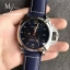 Panerai Luminor 1950 3 days GMT Automatic 42mm - PAM688 thumbnail 1