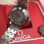 Omega Seamaster Diver 300M Co-Axial 41MM - Black Dial thumbnail 6
