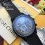 Breitling Navitimer 01 - Black Dial Rubber Chronograph thumbnail 1