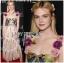 &#x1F380 Lady Ribbon's Made &#x1F380 Gucci Sweet Bohemian Printed Layered Maxi Dress thumbnail 2