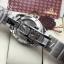 OMEGA Seamaster Aqua Terra 150 M Co-Axial 41.5MM # Steel on steel 231.10.42.21.03.003 thumbnail 5