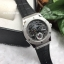 Hublot Classic Fusion 5 Days Power Reserve 45MM - Stainless thumbnail 1