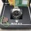 Rolex Deepsea Black Dial Ref#11660 Stainless 44MM thumbnail 1