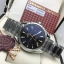 OMEGA Seamaster Aqua Terra 15000 Gauss - Orange Sub Second thumbnail 2