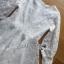 Lady Ribbon เสื้อผ้าเกาหลี LR08110716 &#x1F380 Lady Ribbon's Made &#x1F380 Lady Blaire Classic Feminine Lace Cocktail Dress ค็อกเทลเดรสผ้าลูกไม้สไตล์คลาสสิก thumbnail 4