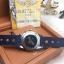 Breitling Superocean Héritage II Chronograph 44MM - Blue Dial thumbnail 3