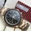 Omega Speedmaster Moonwatch Professional Rosegold Bracelet thumbnail 3