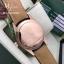 Rolex Cellini Moonphase 2017 Rose-Gold/Diamond: 39mm thumbnail 4