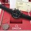 Omega Speedmaster Moonwatch Professional Chronograph 42MM thumbnail 2