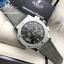 Hublot Classic Fusion Racing Grey Chronograph Grey Dial Strap Watch thumbnail 3