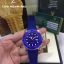 Rolex Yacth-Master Ceramic Bezel with ฺBlue Dial (Everose and Stainless) thumbnail 4