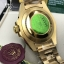 Rolex Submariner Date - Yellow Gold thumbnail 3