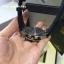 Audemars Piguet Royal Oak Offshore - Stainless and Black Rubber Strap thumbnail 4