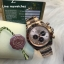 Rolex Daytona Cosmograph Everose Gold Ref#116505 40 MM thumbnail 2