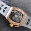 Richard Mille RM011-03 Chronograph Rose Gold - KV Factory thumbnail 3