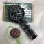 Rolex Milgauss 116400 - Bamford Edition Black PVD thumbnail 3