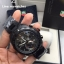 Tag Heuer Formula 1 Mclaren Chronograph 43MM - ฺBlack PVD thumbnail 2
