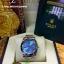 Rolex Oyster Milgauss - Green Sapphire thumbnail 3