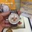 Breitling Navitimer 01 - Two Tone White Dial thumbnail 1