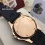 Patek Philippe Aquanaut Luce 5068R-001 Rose Gold/Black Strap thumbnail 3