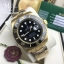 Rolex Submariner Date - Yellow Gold thumbnail 1
