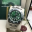 Rolex Submariner - The Hulk thumbnail 2