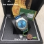 Rolex Milgauss 116400GV - Z Blue Dial 40MM thumbnail 1