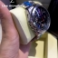 Tag Heuer BMW Power - Black Dial Stainless thumbnail 4