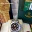 Rolex Yatch Master I - Titanium Bezel with Black Dial thumbnail 2