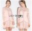 Lady Ribbon's Made &#x1F380 Lady thumbnail 5