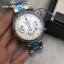 Tag Heuer Grand Carrera Calibre 17 RS3 - White Dial thumbnail 4