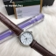 Rolex Cellini Classic Ref:50509 - White Dial Stainless thumbnail 3