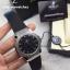 Hublot Classic Fusion - Titanium Case/Black thumbnail 2
