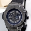 Hublot Unico Big Bang - All Black thumbnail 8