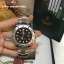 Rolex Yatch-Master I - Black Dial Stainless thumbnail 3