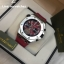 Audemars Piguet Royal Oak Offshore Diver Chronograph REF.# Deadpool Version thumbnail 1