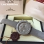 Omega Speed Master Grey Side of the Moon Co-Axial Chronograph thumbnail 2