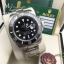 Rolex Submariner Date - All Black thumbnail 2