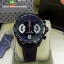 TAG HEUER Grand Carrera 17RS Caliper Chrono - Black and Red thumbnail 1