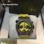 Audemars Piguet Royal Oak Offshore Diver Chronograph REF.#26703ST.OO.A051CA.01 thumbnail 1