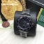 Rolex Submariner Asprey Edition - Black and Purple thumbnail 2