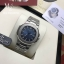 Patek Phillipe Nautilus 5711 Blue Dial - MP Factory thumbnail 2