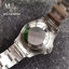 Rolex Yacht-Master 40 904L Stainless Steel - AR Factory thumbnail 4