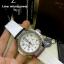 Hublot Big Bang 42mm - Stainless White Rubber Starp thumbnail 1