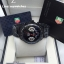 Tag Heuer Grand Carrera Calibre 17 RS3 - All Black PVD thumbnail 1